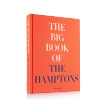 71525-product--image_name_selection-the-big-book-of-the-hamptons-by-michael-shnayerson