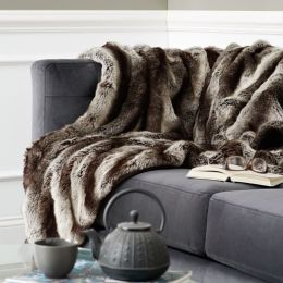 ombre-faux-fur-throw-gray-c